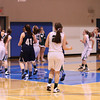 KAITLYNNE BASKETBALL SENIOR YEAR VS PORTLAND AND NOYS REYNOLDS 429