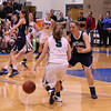 KAITLYNNE BASKETBALL SENIOR YEAR VS PORTLAND AND NOYS REYNOLDS 415