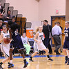 KAITLYNNE BASKETBALL SENIOR YEAR VS PORTLAND AND NOYS REYNOLDS 275