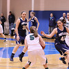 KAITLYNNE BASKETBALL SENIOR YEAR VS PORTLAND AND NOYS REYNOLDS 412