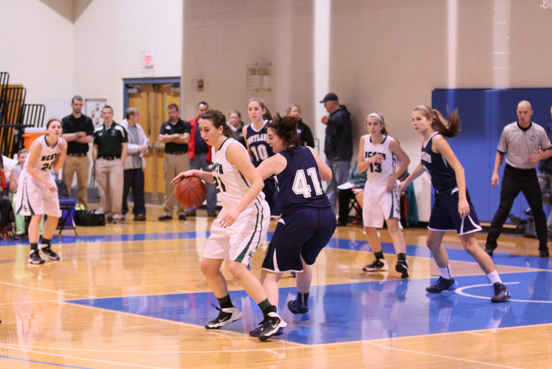 KAITLYNNE BASKETBALL SENIOR YEAR VS PORTLAND AND NOYS REYNOLDS 431