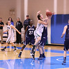 KAITLYNNE BASKETBALL SENIOR YEAR VS PORTLAND AND NOYS REYNOLDS 378