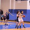 KAITLYNNE BASKETBALL SENIOR YEAR VS PORTLAND AND NOYS REYNOLDS 438