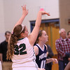 KAITLYNNE BASKETBALL SENIOR YEAR VS PORTLAND AND NOYS REYNOLDS 396