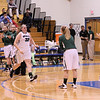 KAITLYNNE BASKETBALL SENIOR YEAR VS PORTLAND AND NOYS REYNOLDS 025