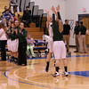 KAITLYNNE BASKETBALL SENIOR YEAR VS PORTLAND AND NOYS REYNOLDS 022