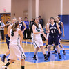 KAITLYNNE BASKETBALL SENIOR YEAR VS PORTLAND AND NOYS REYNOLDS 434
