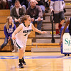 KAITLYNNE BASKETBALL SENIOR YEAR VS PORTLAND AND NOYS REYNOLDS 374