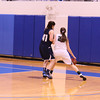 KAITLYNNE BASKETBALL SENIOR YEAR VS PORTLAND AND NOYS REYNOLDS 419