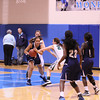KAITLYNNE BASKETBALL SENIOR YEAR VS PORTLAND AND NOYS REYNOLDS 310
