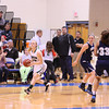 KAITLYNNE BASKETBALL SENIOR YEAR VS PORTLAND AND NOYS REYNOLDS 273