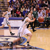 KAITLYNNE BASKETBALL SENIOR YEAR VS PORTLAND AND NOYS REYNOLDS 453