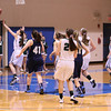 KAITLYNNE BASKETBALL SENIOR YEAR VS PORTLAND AND NOYS REYNOLDS 428