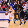 KAITLYNNE BASKETBALL SENIOR YEAR VS PORTLAND AND NOYS REYNOLDS 351