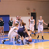 KAITLYNNE BASKETBALL SENIOR YEAR VS PORTLAND AND NOYS REYNOLDS 447