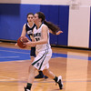 KAITLYNNE BASKETBALL SENIOR YEAR VS PORTLAND AND NOYS REYNOLDS 403