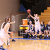 KAITLYNNE BASKETBALL SENIOR YEAR VS PORTLAND AND NOYS REYNOLDS 259