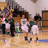 KAITLYNNE BASKETBALL SENIOR YEAR VS PORTLAND AND NOYS REYNOLDS 016