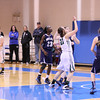KAITLYNNE BASKETBALL SENIOR YEAR VS PORTLAND AND NOYS REYNOLDS 379