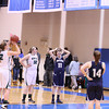 KAITLYNNE BASKETBALL SENIOR YEAR VS PORTLAND AND NOYS REYNOLDS 328