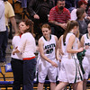 KAITLYNNE BASKETBALL SENIOR YEAR VS PORTLAND AND NOYS REYNOLDS 350