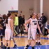 KAITLYNNE BASKETBALL SENIOR YEAR VS PORTLAND AND NOYS REYNOLDS 360