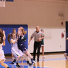 KAITLYNNE BASKETBALL SENIOR YEAR VS PORTLAND AND NOYS REYNOLDS 271