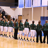 KAITLYNNE BASKETBALL SENIOR YEAR VS PORTLAND AND NOYS REYNOLDS 001