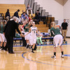 KAITLYNNE BASKETBALL SENIOR YEAR VS PORTLAND AND NOYS REYNOLDS 008