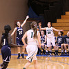 KAITLYNNE BASKETBALL SENIOR YEAR VS PORTLAND AND NOYS REYNOLDS 260