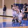 KAITLYNNE BASKETBALL SENIOR YEAR VS PORTLAND AND NOYS REYNOLDS 185