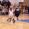 KAITLYNNE BASKETBALL SENIOR YEAR VS PORTLAND AND NOYS REYNOLDS 404