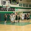 Kaitlynne Basketball vs Scarborough w Mars  & Some JV 267
