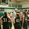 Kaitlynne Basketball vs Scarborough w Mars  & Some JV 224
