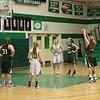Kaitlynne Basketball vs Scarborough w Mars  & Some JV 256