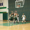 Kaitlynne Basketball vs Scarborough w Mars  & Some JV 215