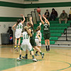 Kaitlynne Basketball vs Scarborough w Mars  & Some JV 238
