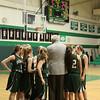 Kaitlynne Basketball vs Scarborough w Mars  & Some JV 213