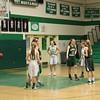 Kaitlynne Basketball vs Scarborough w Mars  & Some JV 258