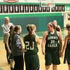 Kaitlynne Basketball vs Scarborough w Mars  & Some JV 279
