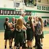 Kaitlynne Basketball vs Scarborough w Mars  & Some JV 251