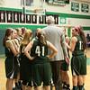 Kaitlynne Basketball vs Scarborough w Mars  & Some JV 210
