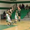 Kaitlynne Basketball vs Scarborough w Mars  & Some JV 239