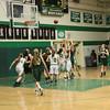 Kaitlynne Basketball vs Scarborough w Mars  & Some JV 265