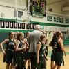 Kaitlynne Basketball vs Scarborough w Mars  & Some JV 214