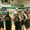 Kaitlynne Basketball vs Scarborough w Mars  & Some JV 225