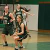 Kaitlynne Basketball vs Scarborough w Mars  & Some JV 271