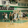 Kaitlynne Basketball vs Scarborough w Mars  & Some JV 264