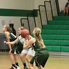 Kaitlynne Basketball vs Scarborough w Mars  & Some JV 261
