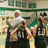 Kaitlynne Basketball vs Scarborough w Mars  & Some JV 223